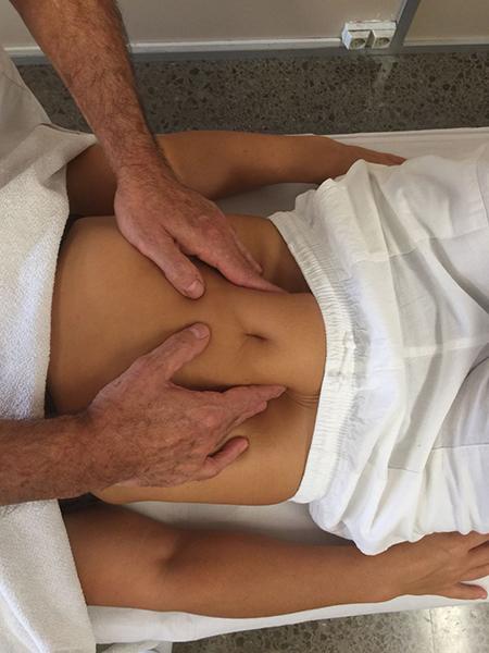 osteopatia_visceral_escuela_ali_bey25_3