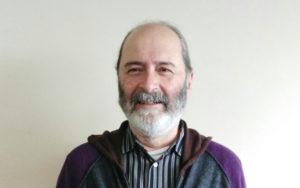 Guillem González
