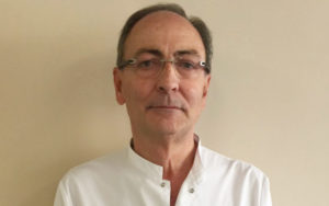 Josep Mª Carbonell